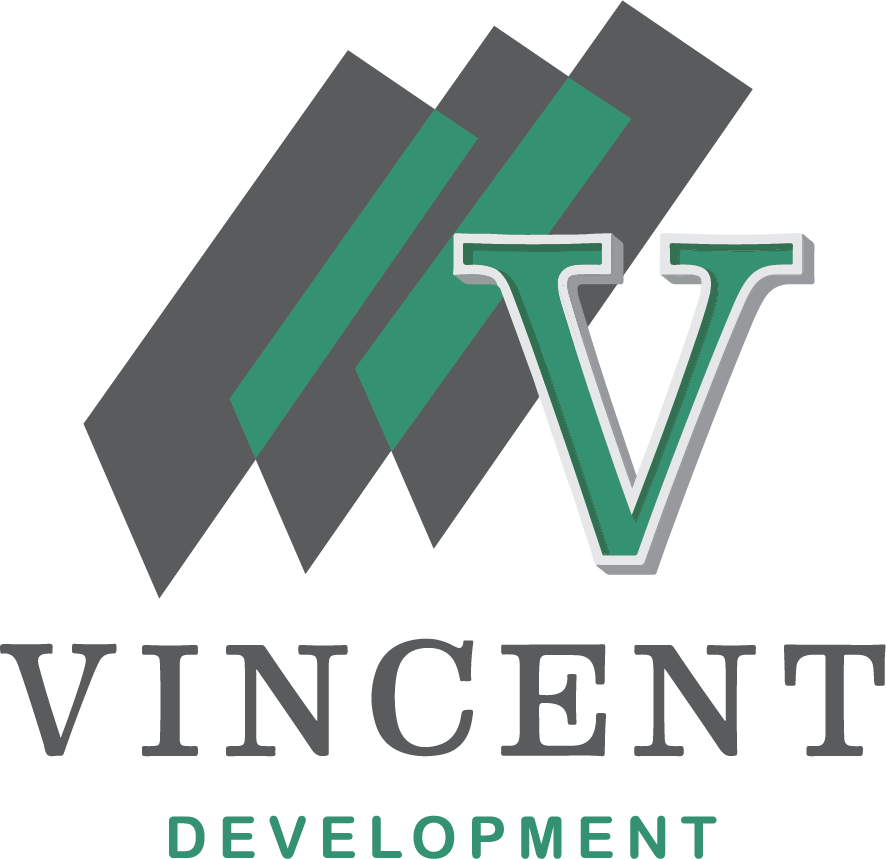 Vincent Development